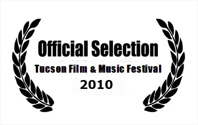 tfmfofficialselection2010_white