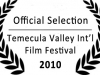 temecula-valley-film-festival